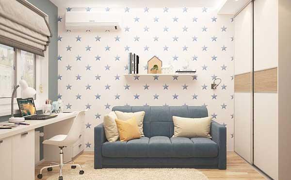Moderne Jugendzimmer Möbel finden, die auch wirklich ankommen
